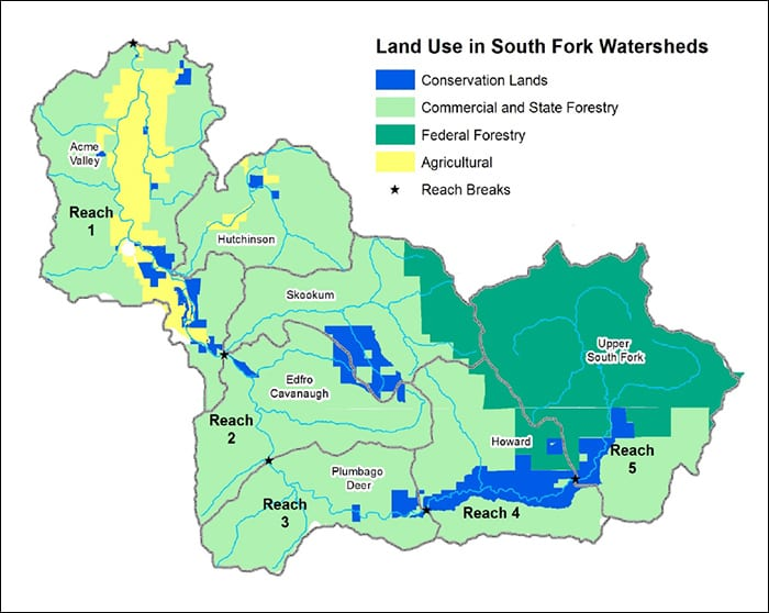 South-Fork-Nooksack-River-Watershed-Community-Long-Term-Goals-and-Planning Principles